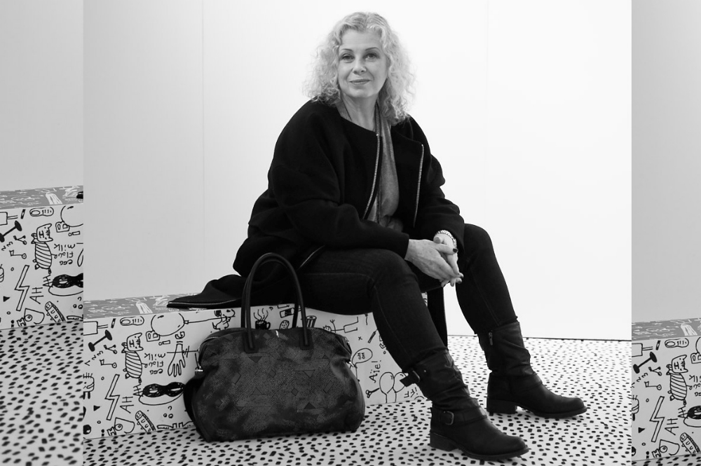 linda-mclean--entrevista-com-o-icone-da-moda-infantil-(traducao)11758 (1)